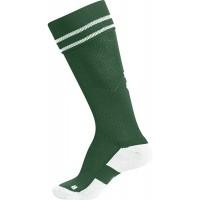 Media de Fútbol HUMMEL Element Football Sock 204046-6131