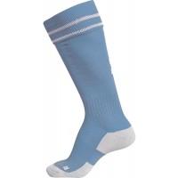 Media de Fútbol HUMMEL Element Football Sock 204046-7473