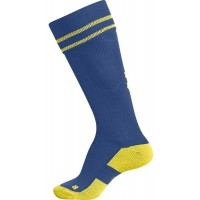 Media de Fútbol HUMMEL Element Football Sock 204046-7724
