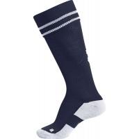 Media de Fútbol HUMMEL Element Football Sock 204046-7929
