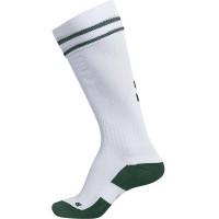 Media de Fútbol HUMMEL Element Football Sock 204046-9004