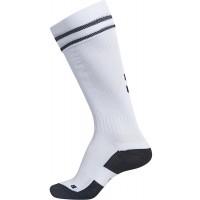 Media de Fútbol HUMMEL Element Football Sock 204046-9124