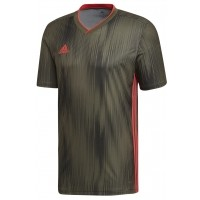 Camiseta de Fútbol ADIDAS Tiro 19 DP3530