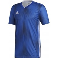 Camiseta de Fútbol ADIDAS Tiro 19 DP3532