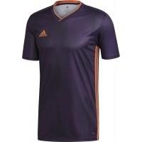 Camiseta de Fútbol ADIDAS Tiro 19 DP3539