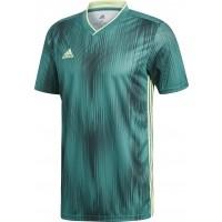 Camiseta de Fútbol ADIDAS Tiro 19 DP3536