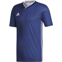 Camiseta de Fútbol ADIDAS Tiro 19 DP3533