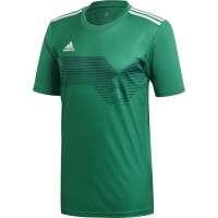 Camiseta de Fútbol ADIDAS Campeon 19 DP6811