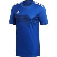 Camiseta de Fútbol ADIDAS Campeon 19 DP6810