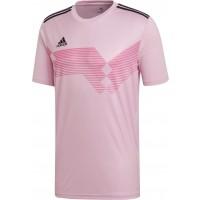 Camiseta de Fútbol ADIDAS Campeon 19 DU4390
