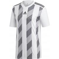 Camiseta de Fútbol ADIDAS Striped 19 DP3202