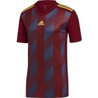 Camiseta de Fútbol ADIDAS Striped 19 DP3203