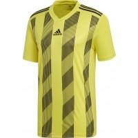 Camiseta de Fútbol ADIDAS Striped 19 DP3204