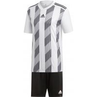 Equipación de Fútbol ADIDAS Striped 19 P-DP3202
