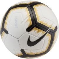 Balón Fútbol de Fútbol NIKE Strike SC3310-102