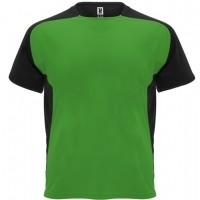 Camiseta de Fútbol ROLY Bugatti CA6399-22602
