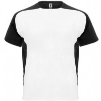 Camiseta de Fútbol ROLY Bugatti CA6399-0102