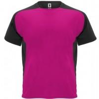 Camiseta de Fútbol ROLY Bugatti CA6399-4002