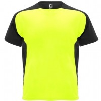 Camiseta de Fútbol ROLY Bugatti CA6399-22102