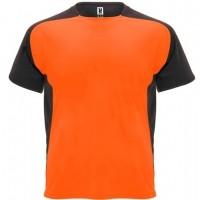 Camiseta de Fútbol ROLY Bugatti CA6399-22302