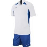 Equipación de Fútbol NIKE Striker V P-AJ0998-102