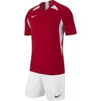 Equipación de Fútbol NIKE Striker V P-AJ0998-657