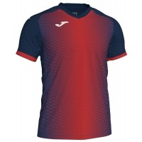 Camiseta de Fútbol JOMA Supernova 101284.336