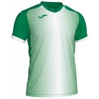Camiseta de Fútbol JOMA Supernova 101284.452