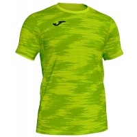 Camiseta de Fútbol JOMA Grafity 101328.020