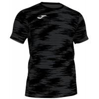 Camiseta de Fútbol JOMA Grafity 101328.151