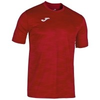 Camiseta de Fútbol JOMA Grafity 101328.600
