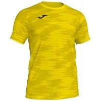 Camiseta de Fútbol JOMA Grafity 101328.900
