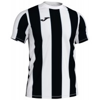 Camiseta de Fútbol JOMA Inter 101287.201