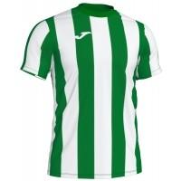 Camiseta de Fútbol JOMA Inter 101287.452