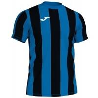 Camiseta de Fútbol JOMA Inter 101287.701