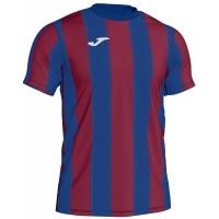 Camiseta de Fútbol JOMA Inter 101287.715