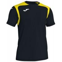 Camiseta de Fútbol JOMA Champion V 101264.109
