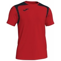 Camiseta de Fútbol JOMA Champion V 101264.601