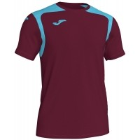 Camiseta de Fútbol JOMA Champion V 101264.682