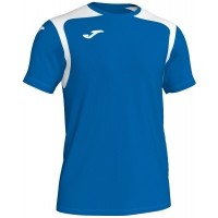 Camiseta de Fútbol JOMA Champion V 101264.702