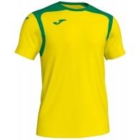 Camiseta de Fútbol JOMA Champion V 101264.904