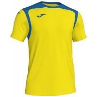 Camiseta de Fútbol JOMA Champion V 101264.907