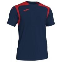 Camiseta de Fútbol JOMA Champion V 101264.336