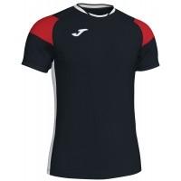 Camiseta de Fútbol JOMA Crew III 101269.106