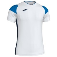 Camiseta de Fútbol JOMA Crew III 101269.207