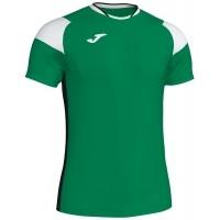 Camiseta de Fútbol JOMA Crew III 101269.452
