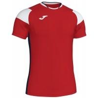 Camiseta de Fútbol JOMA Crew III 101269.602