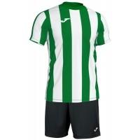 Equipación de Fútbol JOMA Inter P-101287.452