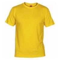 Camiseta de Fútbol ROLY Dogo 6501-03