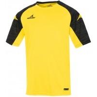 Camiseta de Fútbol MERCURY Line MECCBL-0703